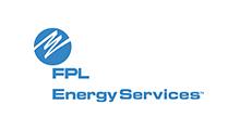 FPL Energy Services Logo